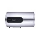 《修易生活館》櫻花 EH1251 LS6 倍容定溫熱水器 (無安裝服務)