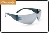 又敗家台灣PHOTOPLY防霧寶麗萊太陽眼鏡068安全眼鏡合臉型貼身眼鏡防風眼鏡太空防爆眼鏡護目鏡