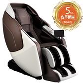 ⦿現折8800+贈點高額送+好禮⦿ tokuyo極享玩美椅按摩椅 TC-760