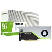 麗臺 NVIDIA Quadro RTX4000 8GB GDDR6 PCI-E 工作站繪圖卡