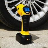 車載充氣泵汽車輪胎小轎車電動無線越野車打氣泵家用充胎氣便攜式 zh8058【歐爸生活館】