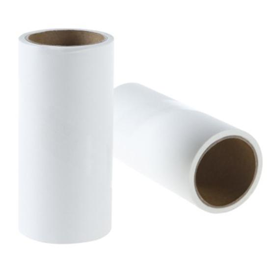 可撕式滾筒 補充包 黏毛  黏毛器 替換捲紙撕式黏塵紙 寵物 掉髮【P622】MY COLOR