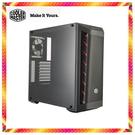 惡靈古堡 7:生化危機 官方建議配備 全新九代Z390 i5-9600KF+RTX2060高效能獨顯