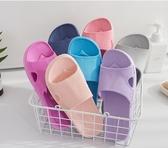拖鞋女新款家用防臭男情侶涼拖鞋夏天室內家居家浴室洗澡防滑 新年禮物
