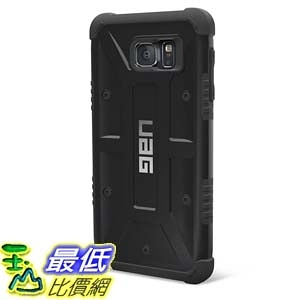 [美國直購] URBAN ARMOR GEAR Galaxy Note 5 手機殼 保護殼 Cell Phone Case 四色可選