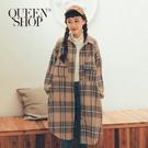 Queen Shop【02071184】...