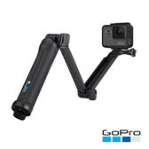 GoPro-三向多功能手持桿(AFAEM-001)