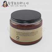 立坽『深層護髮』凱蔚公司貨 OWay 古布阿蘇護髮劑500ml (結構修護) HH08 HH13