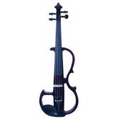 ★集樂城樂器★JYC-V6靜音提琴~(二級品)側邊有的刮痕