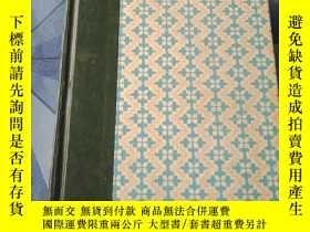 二手書博民逛書店READER S罕見DIGEST Condensed BOOKS 1980Y213290 THE READER