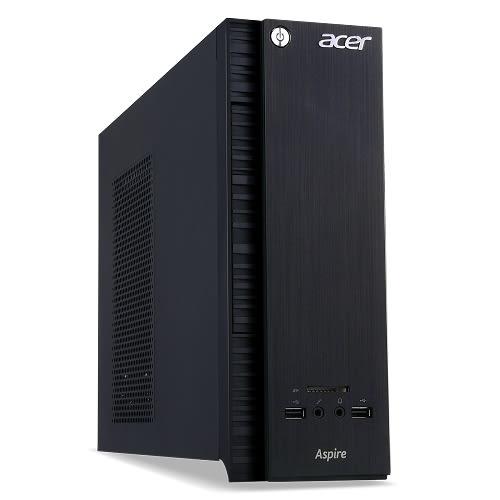 Acer AXC-705 CI3-4160