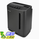 [107美國直購] Brondell Air Purifier O2 Revive Air Purification System with Humidifier  Allergy Relief
