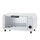 《尚朋堂 SPT 》台灣製 15分鐘定時設計 8公升(L) 電烤箱(小烤箱) SO-388