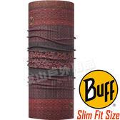 BUFF W's Slim Fit Original 115221.555 創意魔術頭巾/快乾圍巾