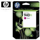 HP C4908AA NO.940XL原廠大印量紅色墨水匣 適用OJ Pro 8000/8500w(原廠品)