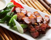 楓康極薄鹽鹹豬肉400g