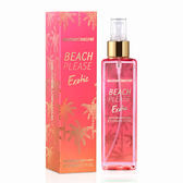 WOMEN'SECRET BEACH PLEASE Exotic  異國風情身體噴霧 250ml