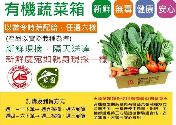 (✿◠‿◠)促銷品~任選六樣$399免運活動區專用★【日燦】有機黑葉白菜