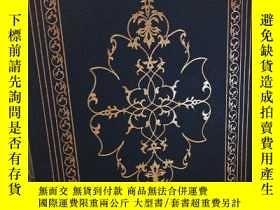二手書博民逛書店【罕見】 1981年限量版 A Limited Edition,