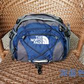 輕便防水單肩多功能腰包男女士戶外旅游登山旅行運動騎行斜挎小包