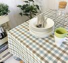 時尚可愛空間餐桌布378 茶几布 隔熱墊...
