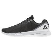 Reebok Flexweave Run [CN5096] 男鞋 運動 慢跑 健身 透氣 舒適 緩衝 耐用 黑