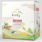 森活原-阿里山高山茶 - 原片茶包3克X15入/盒裝〈三種口味任選〉