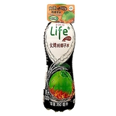 Life100%火烤椰子水350ml【愛買】