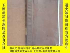二手書博民逛書店RADAR罕見DETECTION 雷達檢波(英文版)【品差 有少