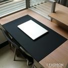 超大加厚 辦公桌墊  筆記本電腦桌墊 寫...