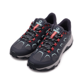 MERRELL FIERY GORE-TEX HIKING 郊山健行鞋 深藍/紅 ML99684 女鞋