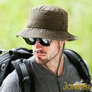 防曬帽子-抗UV防紫外線超大頭圍尺寸遮陽...