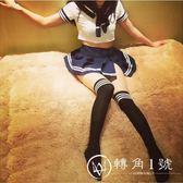 日韓cos制服短裙賣萌演出服水手服角色扮演學生極度誘惑套裝