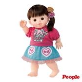 《 People 》POPO - CHAN 可愛貓長髮泡澡 / JOYBUS玩具百貨