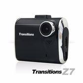全視線 Z7  新一代國民機  1080P  代替V7  超夜視行車紀錄器 +16G記憶卡