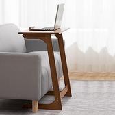 楠竹邊桌-經典款 桌子 邊桌 茶几 筆電桌 床邊桌【YV9947】快樂生活網