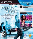 PS3 歌唱之星:加舞蹈(單軟體)(美版代購)