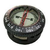 潛水 指北針單錶 本體 水中導航 浮潛 深潛