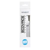 ECOVACS GLASSBOT 窗寶 擦窗機專用玻璃清潔液W-S041 (適用X/G950/G850/G750)