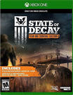 X1 State of Decay- Y...