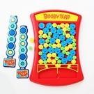 【美國Ideal】0X2522 經典桌遊系列-家庭棋盤遊戲 誘敵陷阱 /組