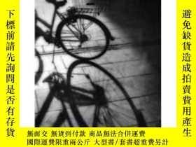 二手書博民逛書店You罕見Can t Do BothY428012 Kingsley Amis 著 Vintage ISBN