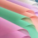 防水花藝花束鮮花包裝紙