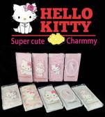 ✔SONY Xperia Z3 (Z55T/D6653) 索尼 Hello Kitty charmmy 凱蒂貓 透明軟殼/手機殼/保護殼/TPU背蓋/三麗鷗正品