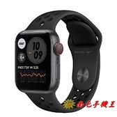 ※南屯手機王※Apple Watch SE 鋁金屬+運動型錶帶 44mm (LTE)【免運費宅配到家】