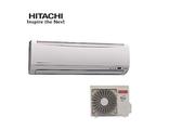 【HITACHI日立】日立精品系列變頻冷暖分離式冷氣RAC-28YK1/RAS-28YK1