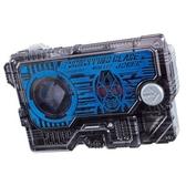 假面騎士 假面騎士ZERO-ONE DX Blade程式昇華之鑰 TOYeGO 玩具e哥