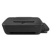 【限時促銷】HP InkTank 115 相片連供印表機