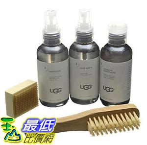 [8美國直購] UGG鞋保養套件 UGG Accessories UGG Shoe Care Kit