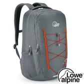 【英國 LOWE ALPINE】Vector 30 休閒背包30L『鋼鐵灰』FDP-70旅遊.自助旅行.登山包.後背包.手提包